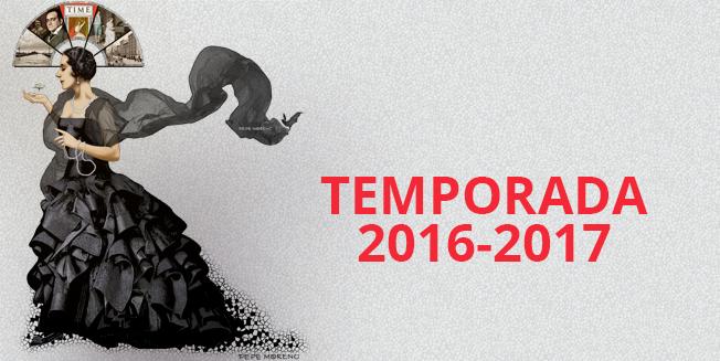 TEMPORADA-2016-2017-1